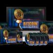 Bitcoin Breakthrough (Video Course)