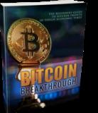 Bitcoin Breakthrough Guide