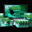 Make Money Fiverr (FREE Course)